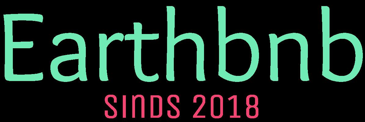 Earthbnb